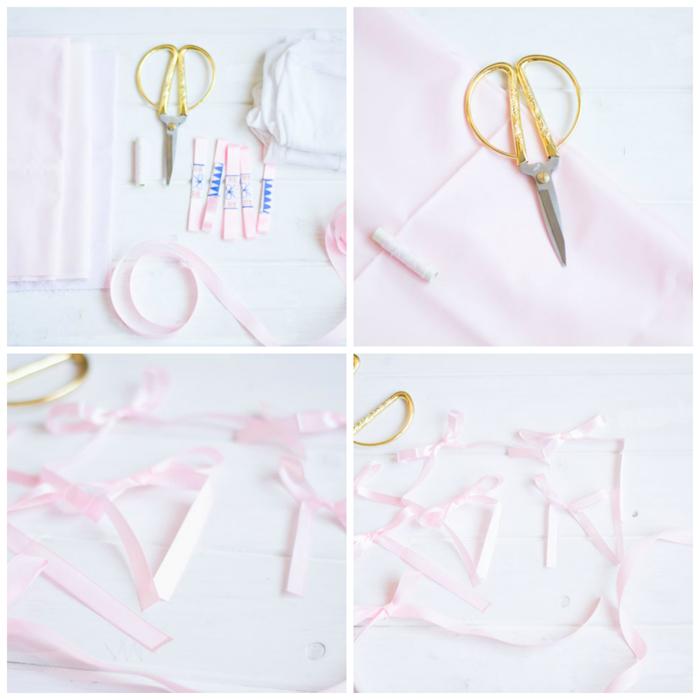 Día internacional del cáncer de mama