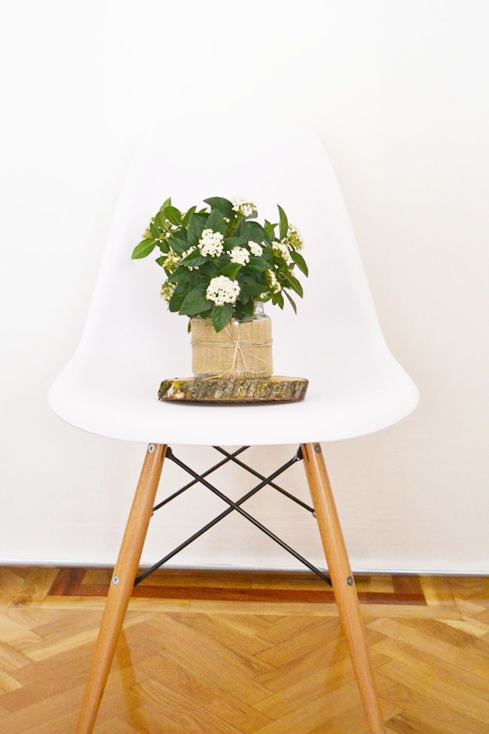 10 Tips deco+DIY para nuestra casa
