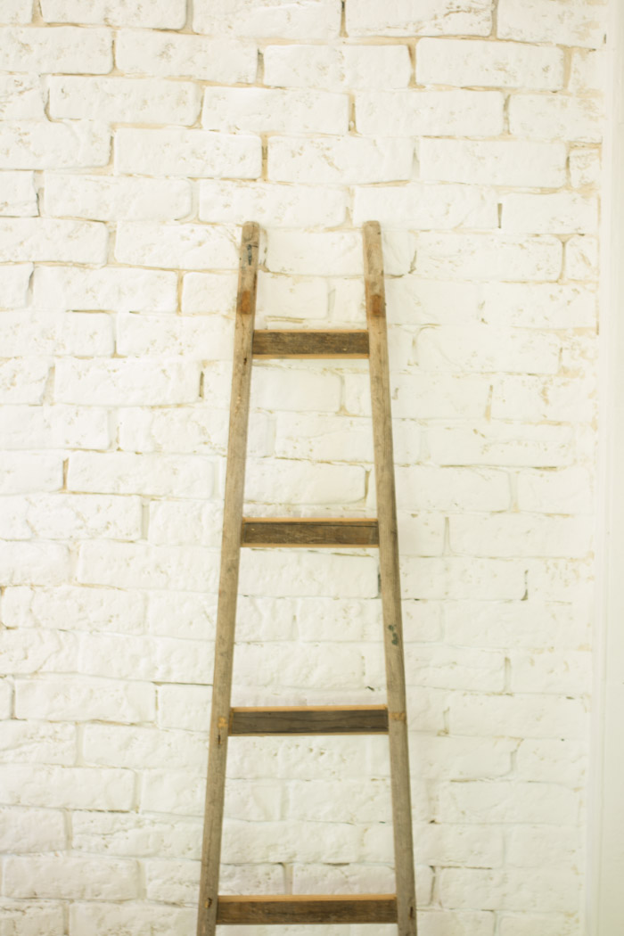 cmo hacer una escalera rstica - Como Hacer Escaleras De Madera