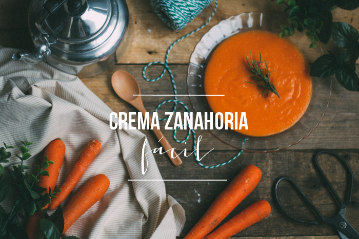 http://lachimeneadelashadas.com/crema-facil-de-zanahoria/