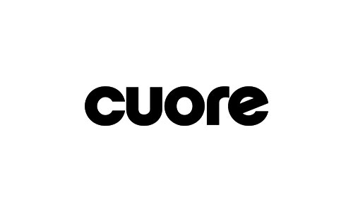 Logo Cuore