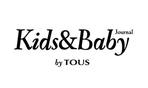 Logo Kid & Baby by TOUS
