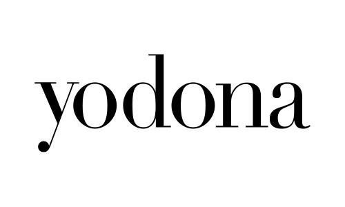 logo_yodona