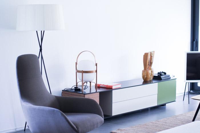 Casas prefabricadas con estilo Homm