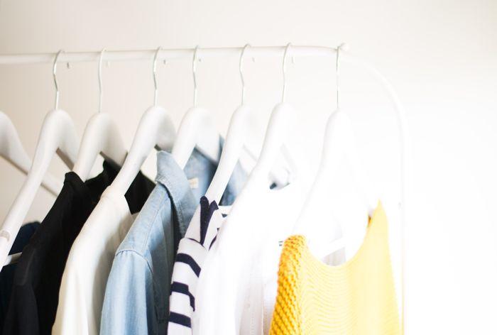 10 Tips para aprovechar las rebajas