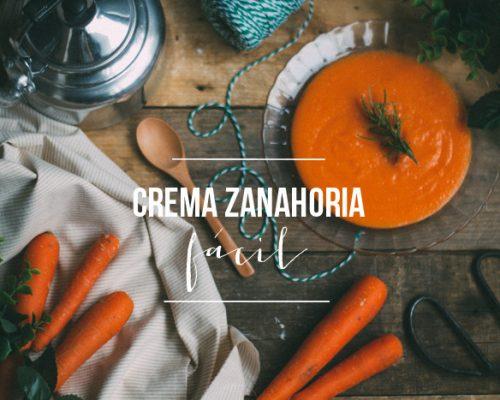 https://lachimeneadelashadas.com/crema-facil-de-zanahoria/