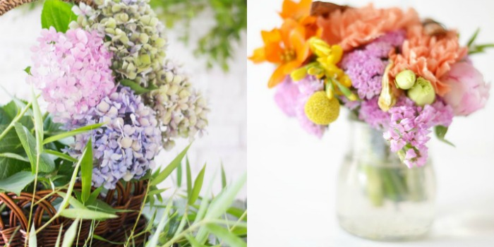 decorar_con_flores_1