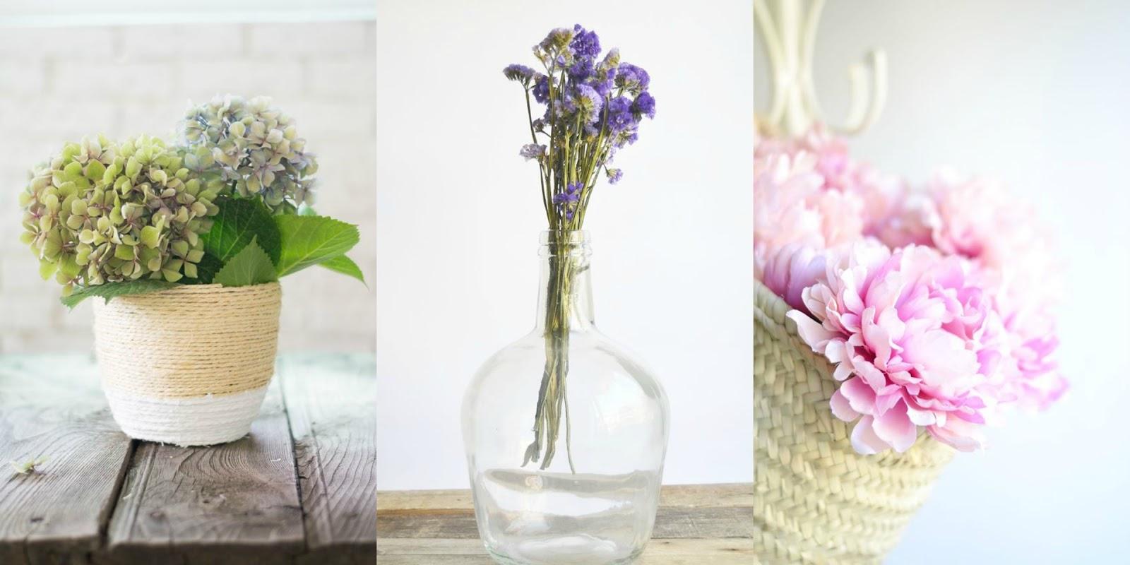 decorar_con_flores_2