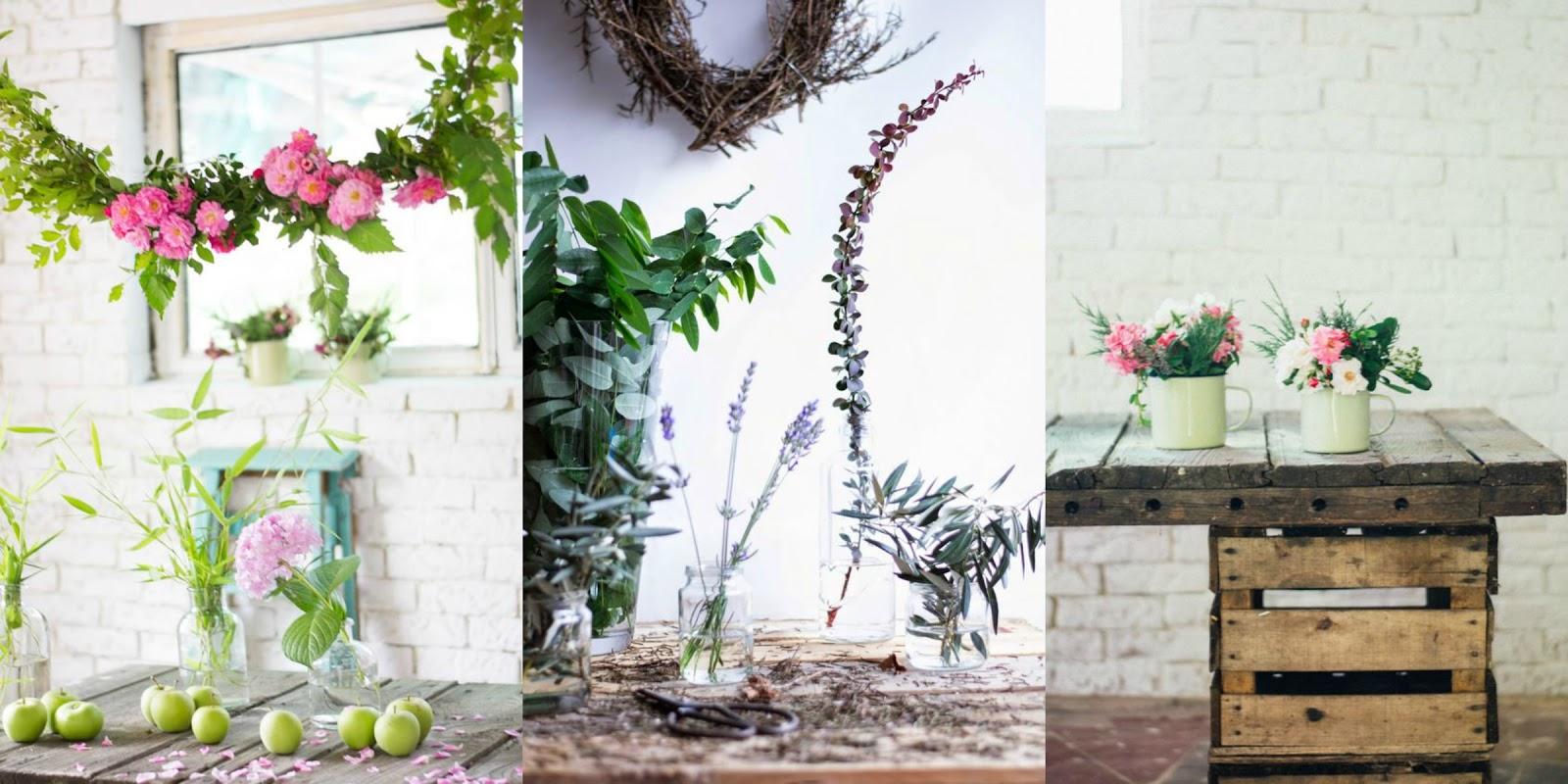 decorar_con_flores_4