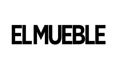 Logo El Mueble