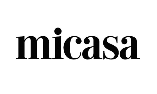 Logo Micasa